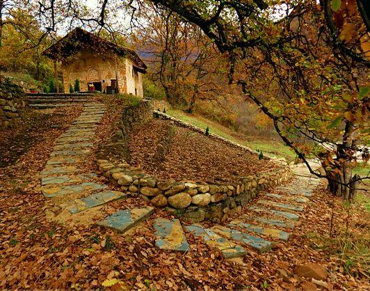 Manastir-Kurbinovo-2