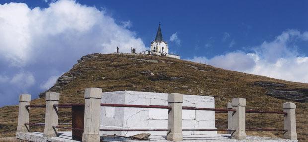 Kajmakcalan