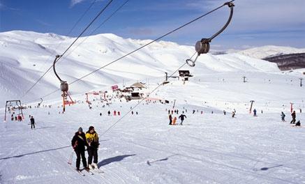 ski-centar_mavrovo