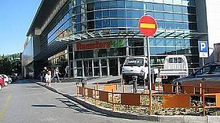Ramstore Mall