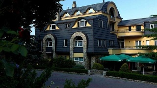 Hotel Sator