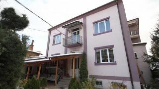 Guest House Via
