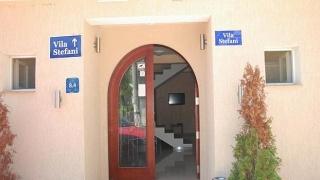 Guest House Stefani